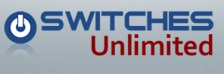 Switches Unlimited Logo